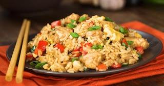 cara membuat nasi goreng sederhana,cara membuat nasi goreng biasa,cara membuat nasi goreng spesial,cara membuat nasi goreng kampung,cara membuat nasi goreng jawa,
