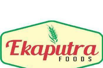 Lowongan PT. Ekaputra Prada Indonesia (Ekaputra Foods) Pekanbaru Desember 2018