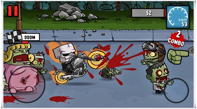 Zombies-Age-3-Screenshots