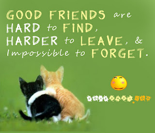 Tagalog Quotes About Friendship Beauteous Best Friend Quotes And Sayings  Boy Banat