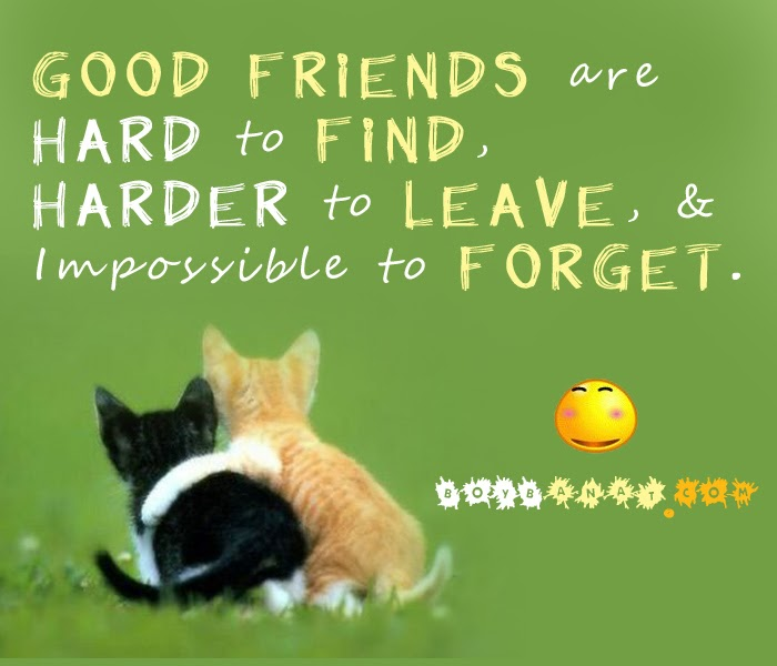 Best Friend Quotes And Sayings Boy Banat Simple Quotes About Friendship Tagalog