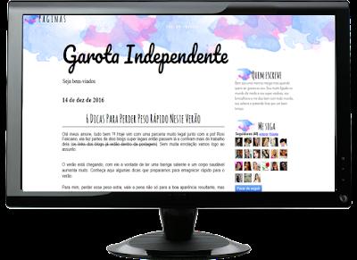 http://garota-independentelm.blogspot.com.br/