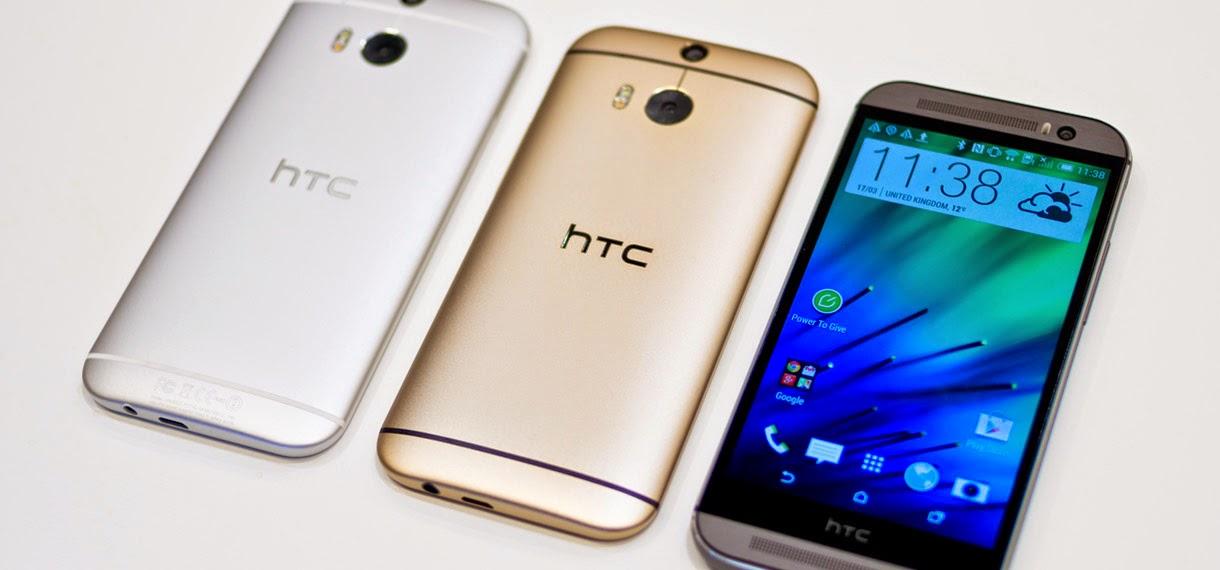 64ea578b359 HTC One es para mi concepto el mejor móvil del mercado y ya se conocía  prácticamente todo de él un mes antes de su presentación. HTC ha apostado  por ponerlo ...