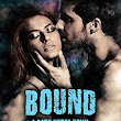 Bound by J.S. Scott & Cali Mackay