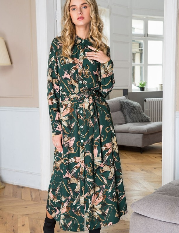 https://www.talever.com/talever-long-sleeves-flower-printed-belted-midi-casual-women-dress.html?pid=9385&5569=19380