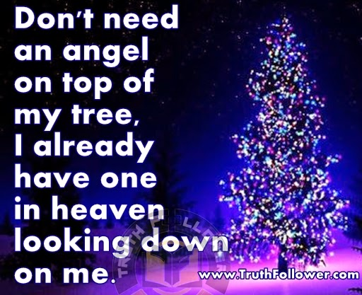 Angels From Heaven Quotes. QuotesGram