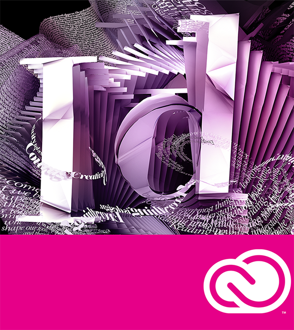Learn Adobe InDesign CC | Adobe Education Exchange