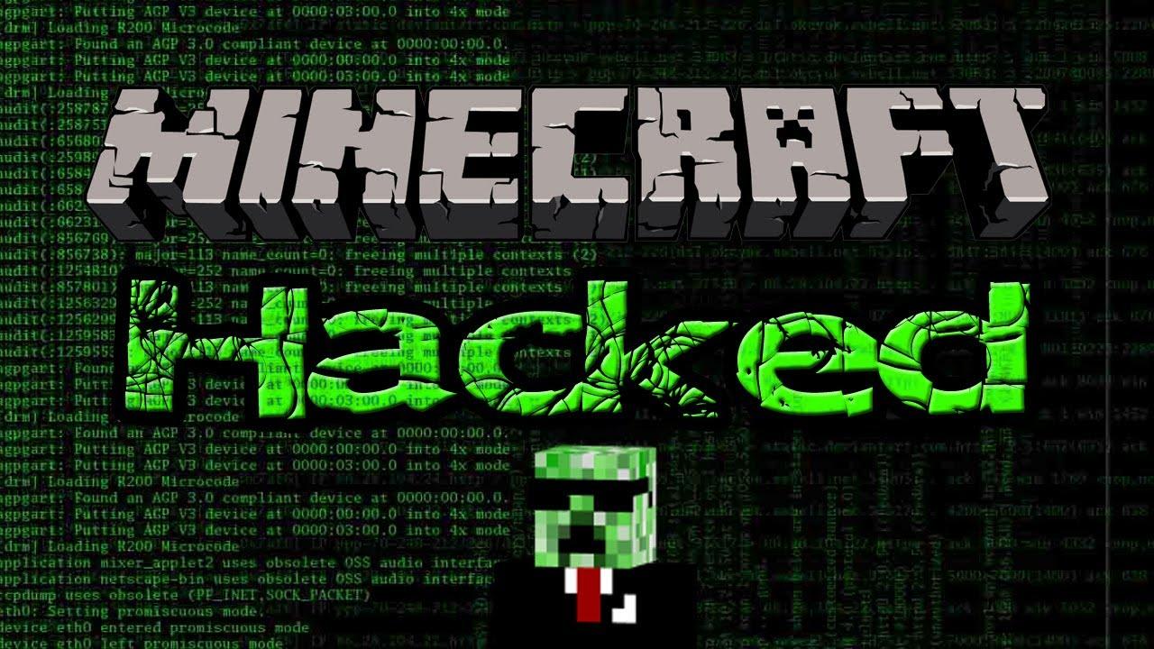 fly hack чит для minecraft 1.8 mine-craft.ws все о minecraft 1.9.3 1.9.2 1.9 1.8.9 1.8 1.5.2 0.15.0 #1