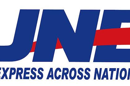 Alamat dan Nomor telepon JNE di Pekanbaru Riau