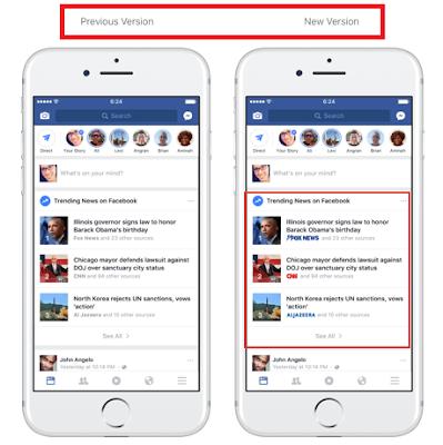 facebook-logo-medios