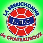 Chateauroux www.nhandinhbongdaso.net