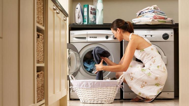 Migliori Prodotti Per Pulire La Lavatrice Edilizia In Un Click