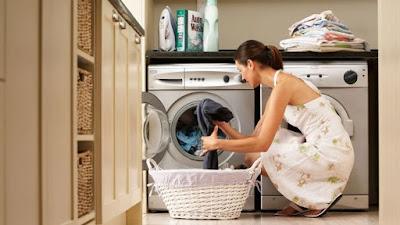 migliori-prodotti-per-pulire-la-lavatrice