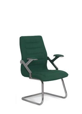 büro koltuğu, misafir koltuğu, ofis koltuğu, ofis koltuk, u ayaklı, bekleme koltuğu
