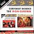 VA - Surfbeat Behind The Iron Curtain