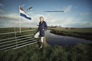 Negen finalisten van Het pronkstuk van Nederland bekend