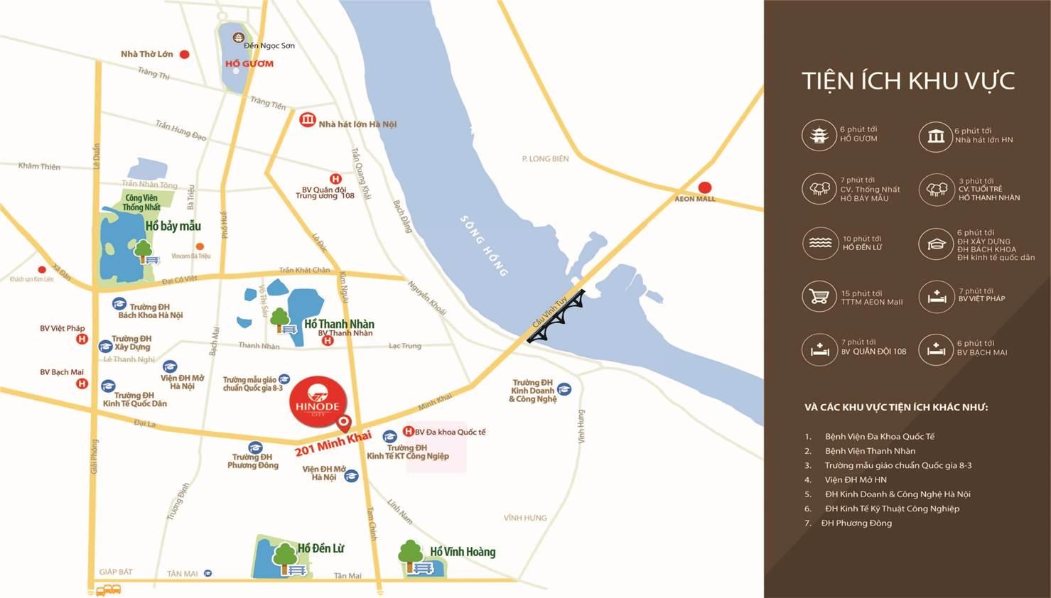 vi-tri-du-an-Hinode-City-Minh-Khai