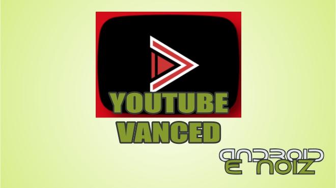 youtube vanced v13 53 com apk