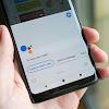 Apa Itu Aplikasi Google Asistent ?