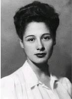 Sejarah dan Biografi Gaby Aghion Pendiri Merk Chloe