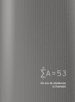 https://issuu.com/chamalot/docs/catalogue10ans/11