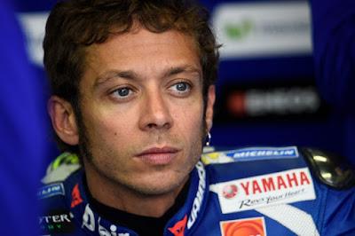 Semua Pembalap Yamaha Berisiko Tak Ikut Kualifikasi GP Jerman