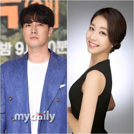 Seo ji sub dating