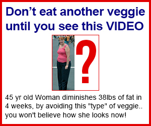 Fat Diminisher System Ebook