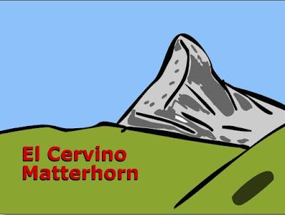 http://asturies.com/alagueta/el-matterhorn#