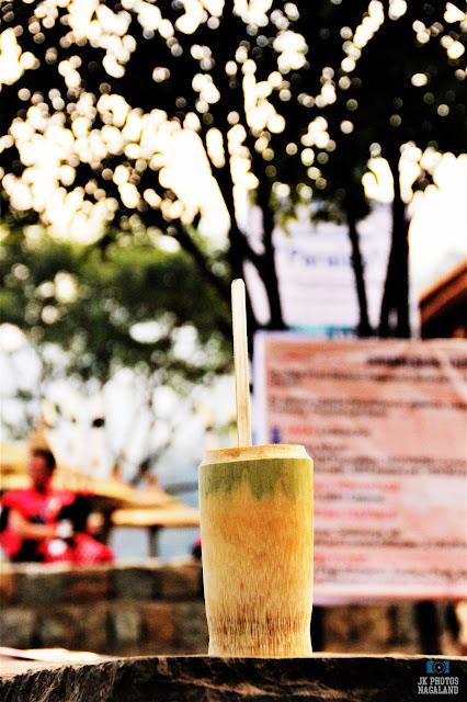 bamboo-naga-rice-beer-mug