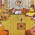 Easy Trick Learn Akbar's Navratnas / अकबर के शासन काल के नवरत्न