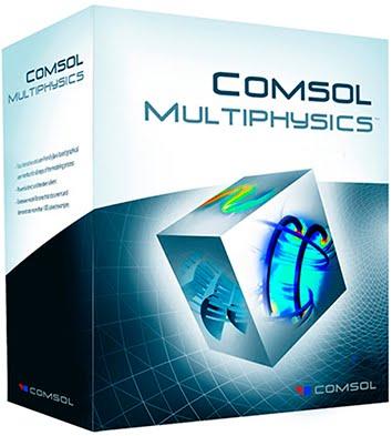 comsol 5.2 download crack