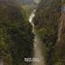 Αχέροντας ποταμός ...πηγές Γλυκής..  εικόνες που μαγεύουν![βίντεο]
