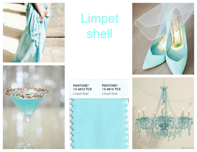 limpet shell colori pantone 2016 colori tendenza primavera estate 2016 abiti limpet shell arredamento limped shell mariafelicia magno fashion blogger colorblock by felym fashion blog italiani fashion blogger italiane fashion bloggers italy tendenze ss 2016