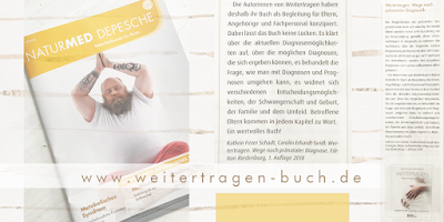 https://blog.weitertragen-buch.de/2019/03/rezension-naturmed-depesche-0119.html