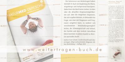 https://blog.weitertragen-buch.de/2019/03/rezension-naturmed-depesche-0119.html