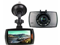 Pengalaman Mengunakan Kamera Video Untuk Membuat  Content Youtube