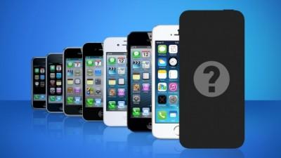 Tak Perlu Melihat Bentuknya, iPhone 6 Tetap Dibeli