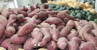 manfaat-ubi-jalar-untuk-ibu-hamil