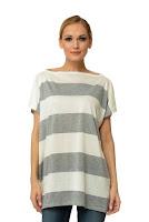 tricou-lejer-din-oferta-ama-fashion3