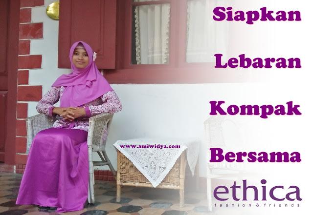 baju lebaran ethica
