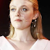 Dakota Fanning, age, sister, child, parents, feet, boyfriend, height, Father, bio, siblings, family, mom, birthday, mother, date of birth, pregnant, how old is, what happened to, look alike, movies, hot, hannah, now, twilight, friends, bikini, films, imdb, elle fanning, 2016, new movie, photos, film, news, today, gallery, actress, movies, latest recent movies, interview, filmography, website, style, photoshoot, 2005, 2009, fansite, oscar, first movie, jane, push, little, awards, 2007, harry potter, fakes, brimstone, show, coraline, legs, filme, instagram