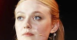 Dakota Fanning Age Sister Child Parents Feet Boyfriend Height Father Bio Siblings Family Mom Birthday Mother Date Of Birth Pregnant How Old Is What Happened To Look Alike Movies Hot Hannah Now