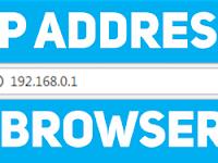 Extension IP Browser Terbaik Untuk Browsing Tanpa Internet Positif