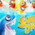 Tải Game Giải Đố Shark Dash Free