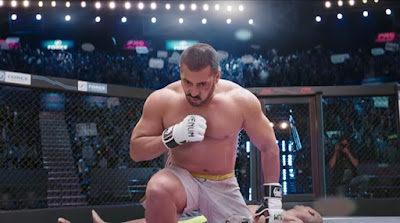sultan-dominates-zee-cine-awards-2017-nominations