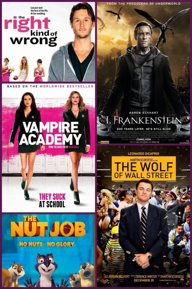 sm-free-movie-marathon