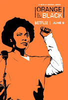 Orange is the New Black Season 5 Poster 8