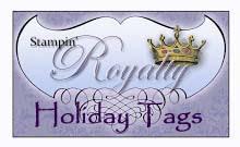http://stampinroyalty.blogspot.com/2016/12/stampin-royalty-challenge-sr357.html