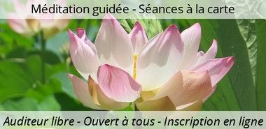 http://drikungkagyuparis.blogspot.com/p/meditation-la-seance.html